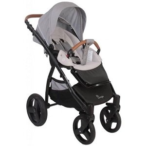 Bo Jungle B-Zen Stroller 5-in-1 wandelwagen baby