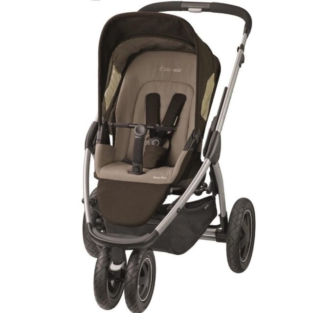 Maxi -Cosi kinderwagen Mura Plus