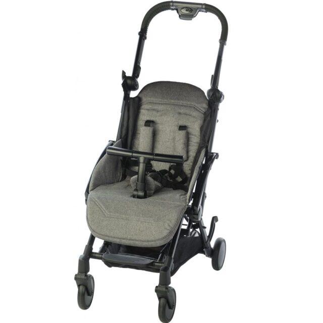 Pericles wandelwagen XS Comfort Plus
